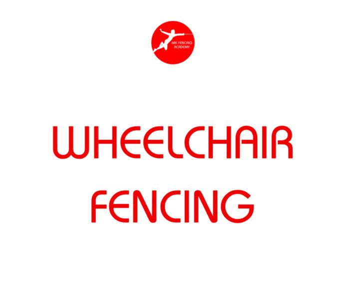 Fencing-Camps-1-7-5