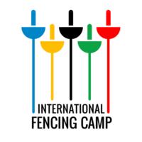 International-Fencing-Camp-Vector-Logo-1-3