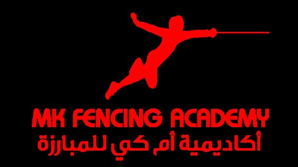 MK-Fencing-Engish-Arabic-logo-1000x600