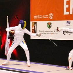 MKFA-Epee-Cup-1280-of-1494-Copy
