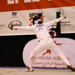 MKFA-Epee-Cup-1284-of-1494-Copy