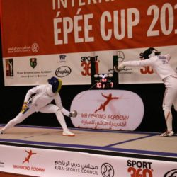 MKFA-Epee-Cup-1285-of-1494-Copy-Copy
