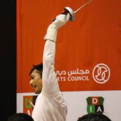 MKFA-Epee-Cup-1352-of-1494-Copy
