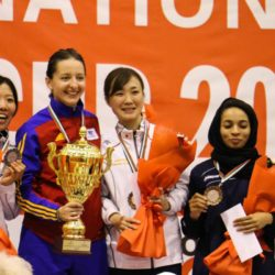 MKFA-Epee-Cup-1415-of-1494-Copy-Copy