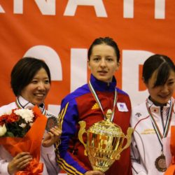 MKFA-Epee-Cup-1420-of-1494-Copy