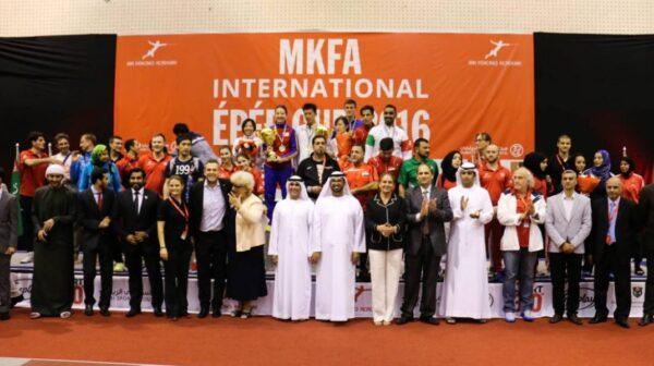 MKFA-Epee-Cup-1471-of-1494-1170x600