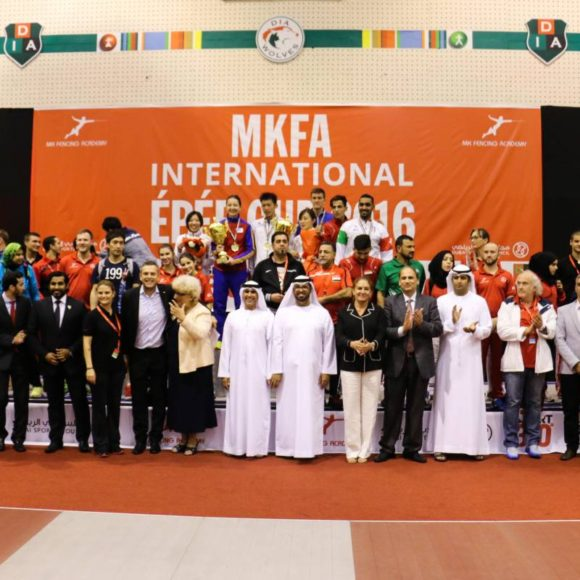MKFA-Epee-Cup-1471-of-1494