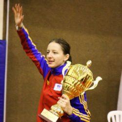 MKFA-Epee-Cup-1491-of-1494
