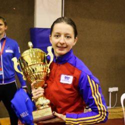 MKFA-Epee-Cup-1493-of-1494