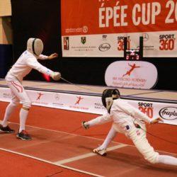 MKFA-Epee-Cup-317-of-1494