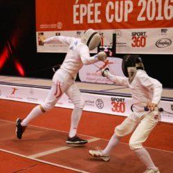 MKFA-Epee-Cup-318-of-1494