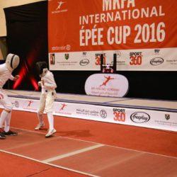 MKFA-Epee-Cup-331-of-1494