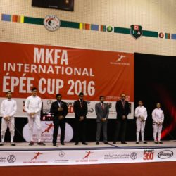 MKFA-Epee-Cup-440-of-1494