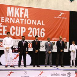 MKFA-Epee-Cup-442-of-1494