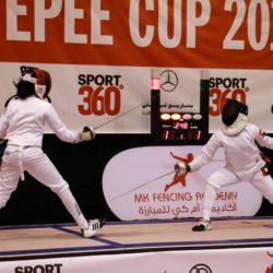 MKFA-Epee-Cup-447-of-1494