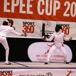 MKFA-Epee-Cup-450-of-1494