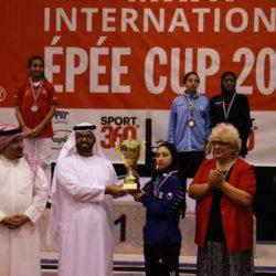 MKFA-Epee-Cup-585-of-1494