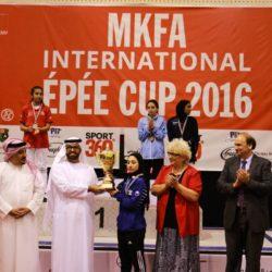MKFA-Epee-Cup-586-of-1494