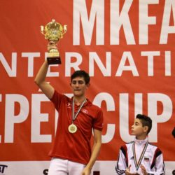 MKFA-Epee-Cup-613-of-1494