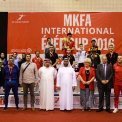 MKFA-Epee-Cup-616-of-1494