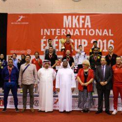MKFA-Epee-Cup-617-of-1494