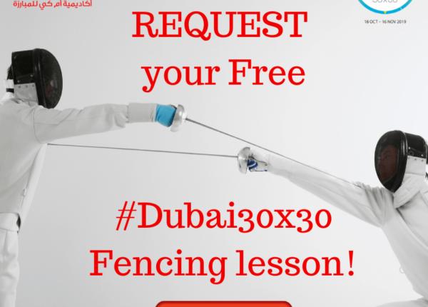 MKFA_Dubai30x30
