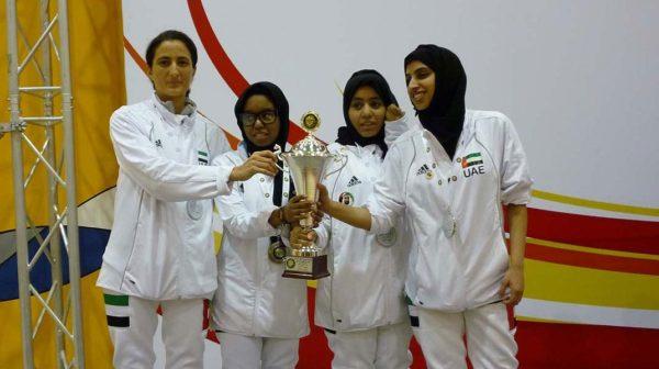 bahrain-2011-cup-1170x600