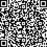 QRCode for MKFA Fencing Academy Registration Form - Dubai 2021-2022