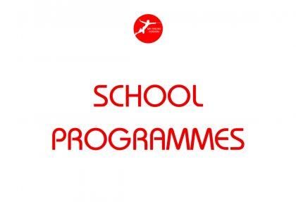 School Programmes