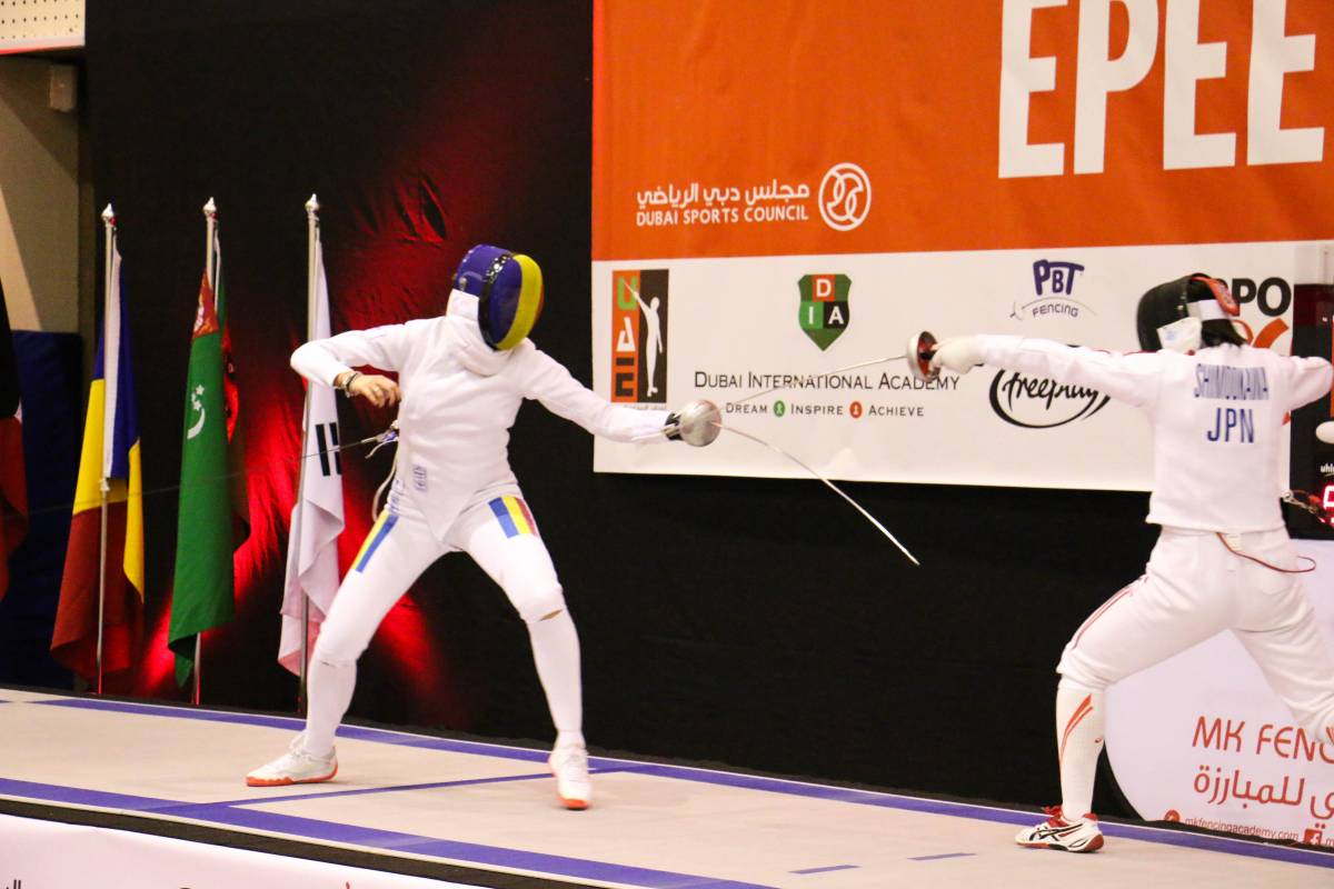 MKFA Epee Cup (1280 of 1494)