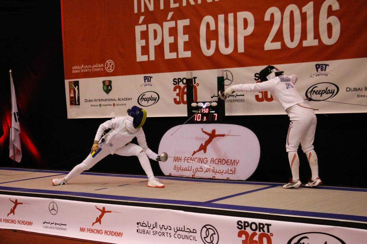 MKFA Epee Cup (1285 of 1494) – Copy