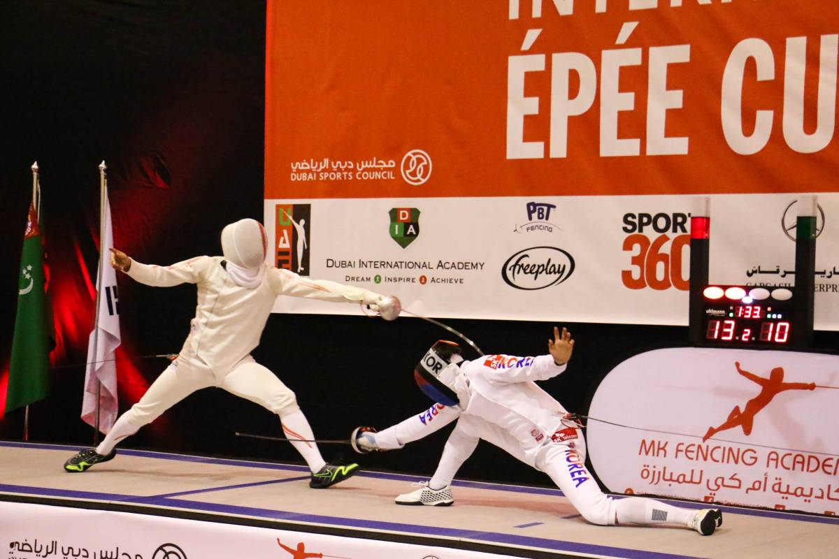 MKFA-Epee-Cup-1345-of-1494-Copy-Copy-Copy