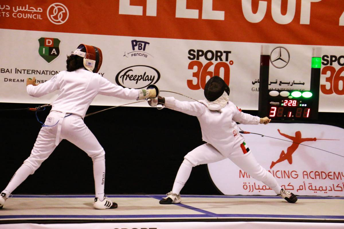 MKFA Epee Cup (449 of 1494)