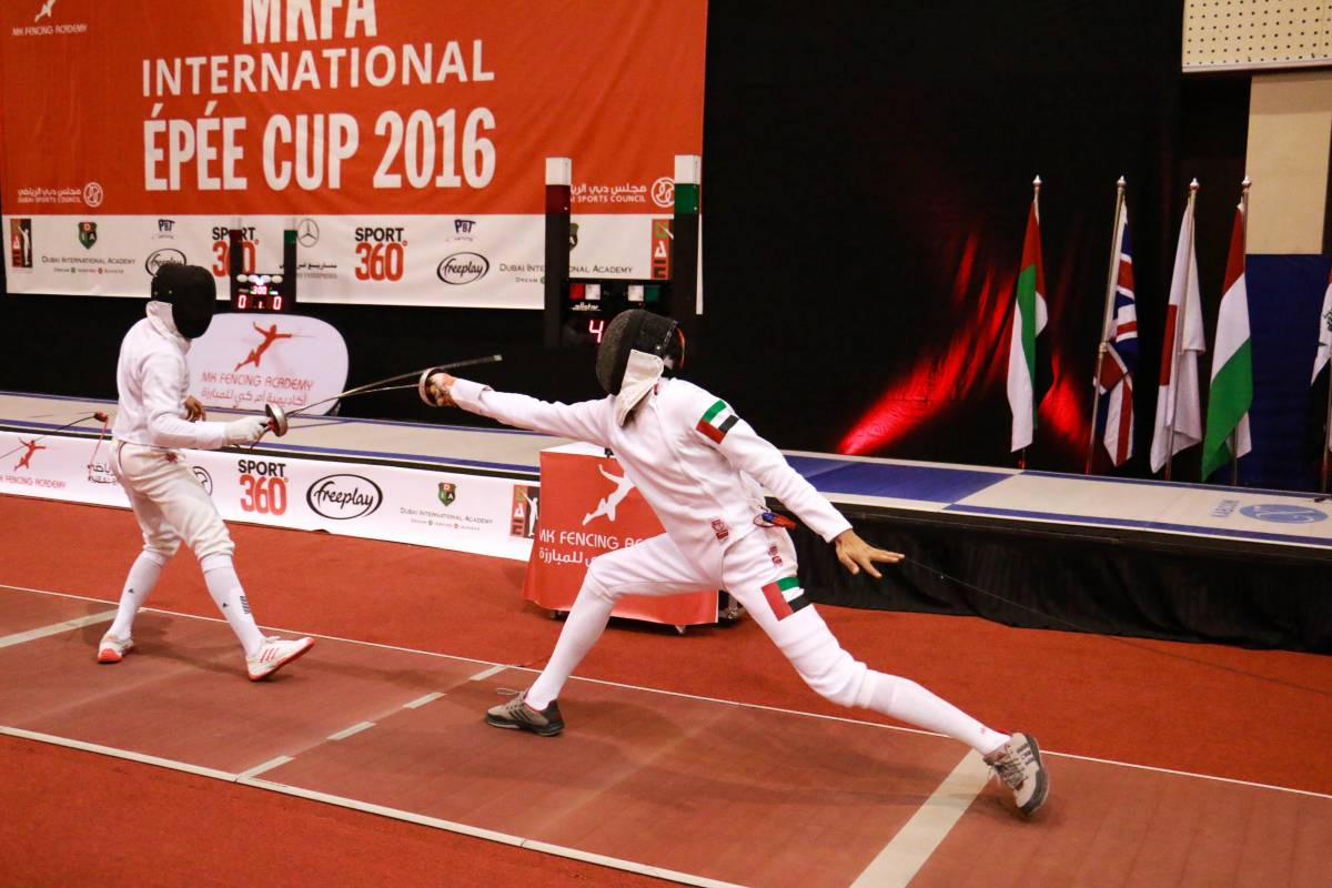 MKFA Epee Cup (747 of 1494)